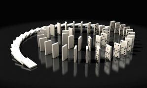 Tip Menang Gaple Untuk Kalangan Perorangan Supaya Menguntungkan